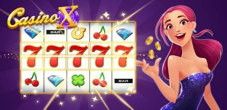 Казино Х бонус коды 2019 без депозита | Промо код на Casino X